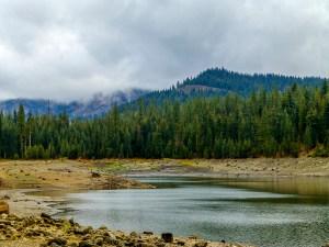 Jackson Meadows - Pass Creek Campout @ Jackson Meadows Reservoir | California | United States
