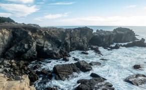 Ocean Cove