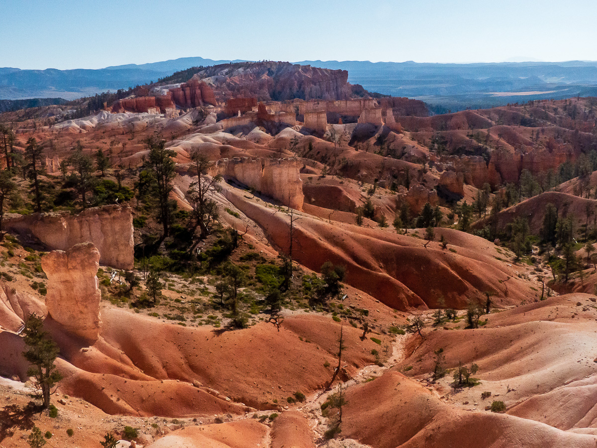 Utah Trip Part 2 – Bryce