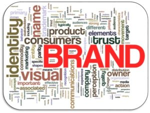 How SMEs In India Can Use Online Brand Building?
