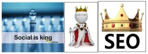 """The Real King Of """"Digital Media"""" Revealed in First Nth Drift"""