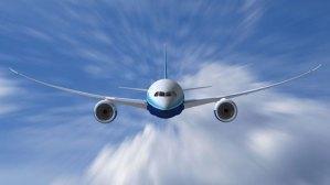 Biocarburanti trasporti aerei