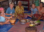 AndamanDiscoveries, tour operator ecofriendly
