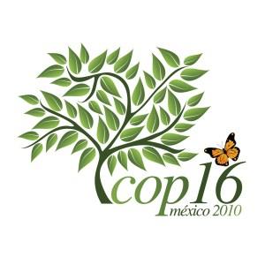 Cambiamento climatico COP16 Cancun