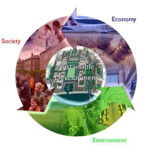 gestione hotel sostenibile