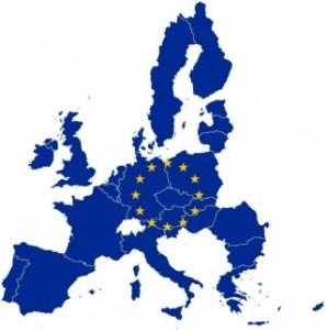 Eurostat viaggi nel 2010