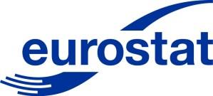 Eurostat: pernottamenti 2011