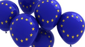 Itinerari culturali in Europa 2012