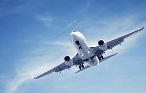 Turismo e liberalizzazione industria aeronautica