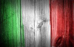 impatto economico del turismo Italia 2014