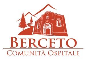 berceto comunità ospitale. turismo responsabile in italia