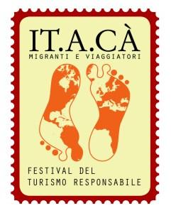 -ITACA- festival turismo responsabile 2016