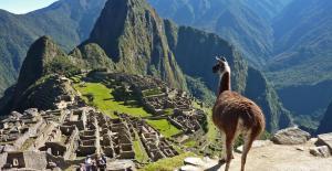 Five Bucket List Adventures - Trek to Machu Picchu