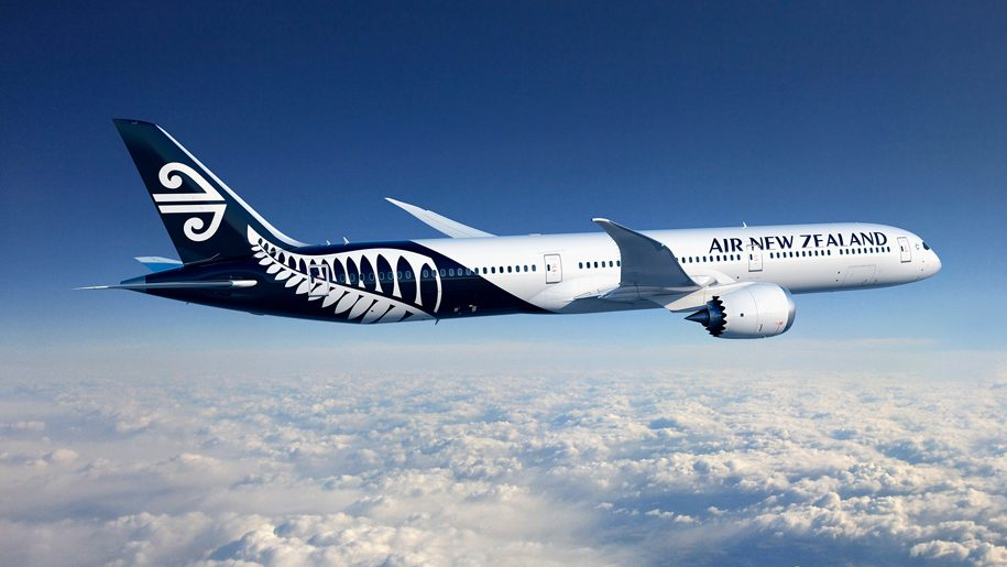 Air-New-Zealand-Boeing-787