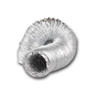 flexible duct 400mm 6m