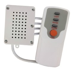 Bathroom Fan Wiring Diagram 2001 Dodge Dakota Brake Light Switch Ventair Remote Control For Exhaust Fans