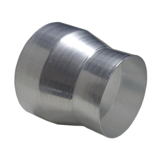Reducer Metal 200mm  150mm