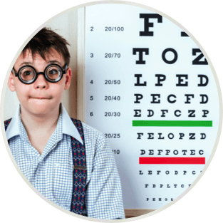 cure-myopia-4