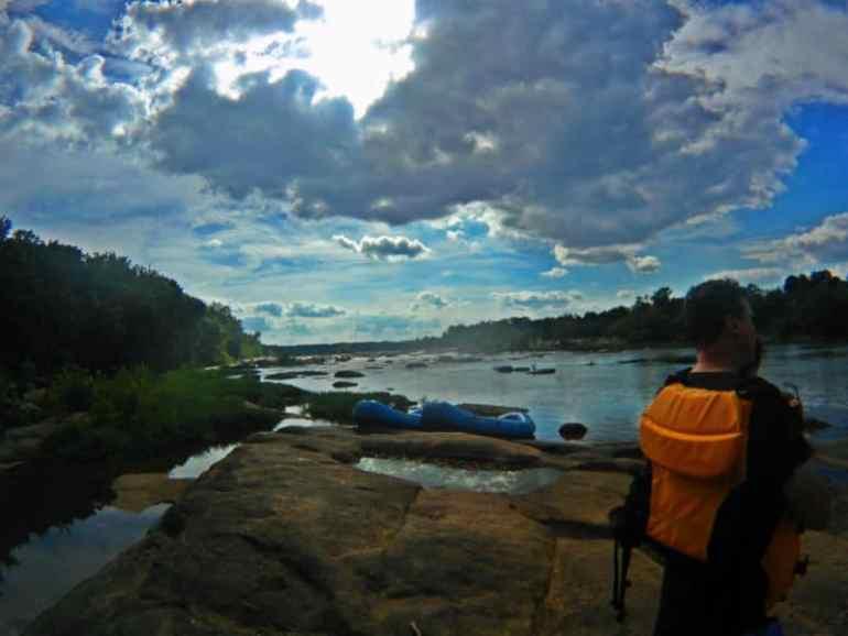 rafting-in-richmond-virginia-jake-wright