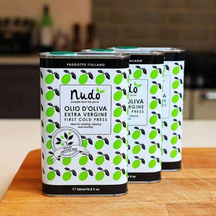 nudo-olive-tree-adoption