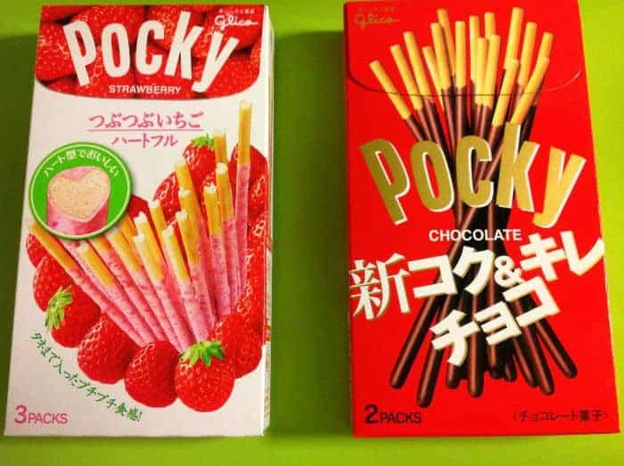 pocky-world-of-snacks-uk
