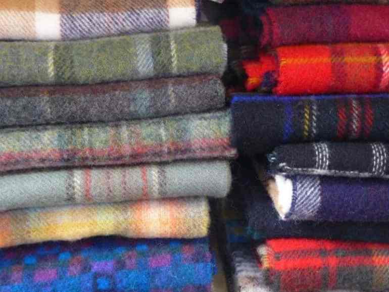 scarves-edinburgh-scotland-via-flickr