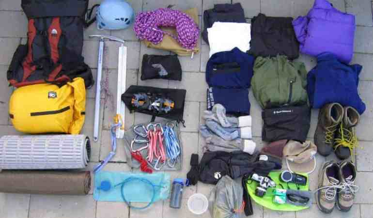 Smart Packing Tips for Family Groups