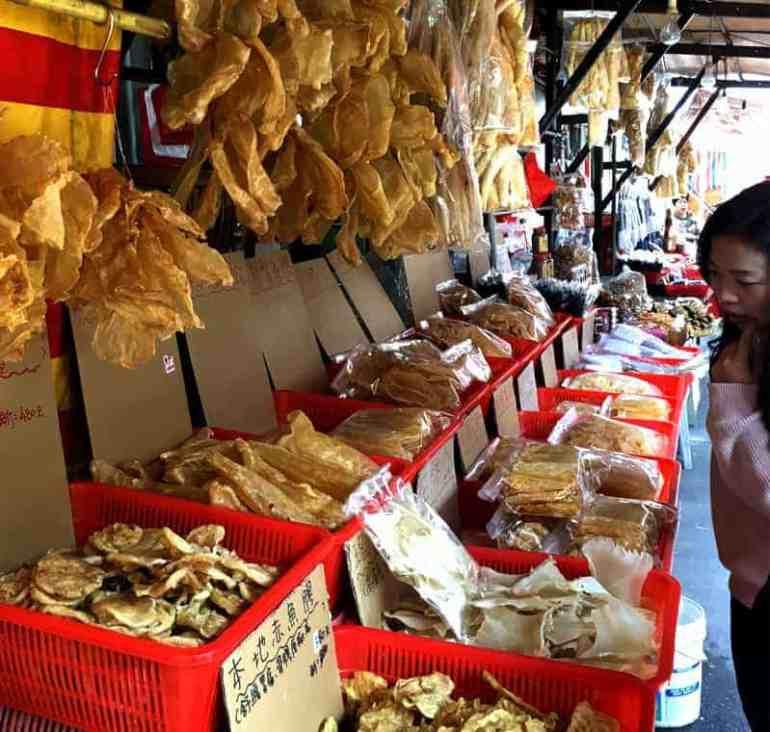 fish bladder 36 hours hong kong by jeanne harran