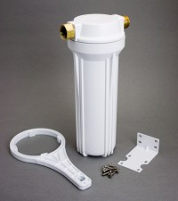 Garden Hose Filters  Pure Water Products, LLC