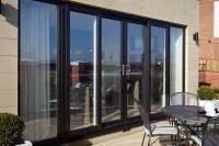 Trade uPVC Patio Doors, Poole | Trade Sliding Patio Door ...