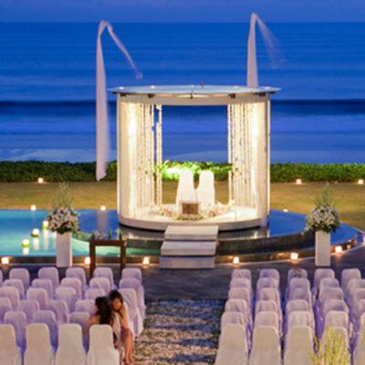 Phaolsa Wedding Villa