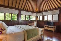 22.-Villa-Batujimbar---Pool-pavilion-bedroom-one