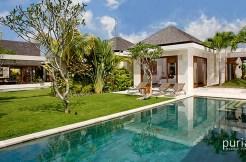 Villa Bima - Private Pool
