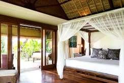 10.-Villa-Maridadi---Master-suite