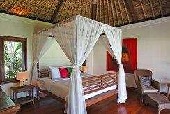 46.-Villa-Maridadi---Guest-suite-one