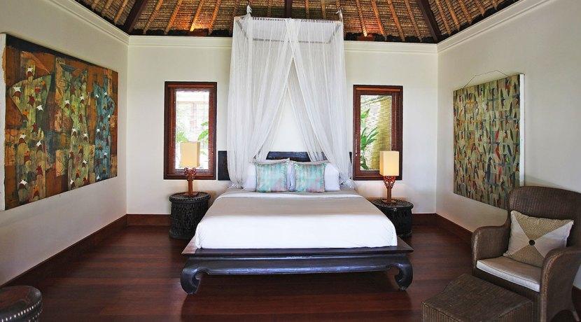 47.-Villa-Maridadi---Guest-suite-two-decor