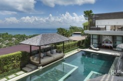 Villa Jamalu - Four Bedroom Villa in Jimbaran