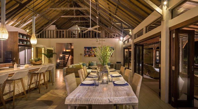 Casa Del Mar Villa (10)