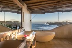 Casa Del Mar Villa (16)