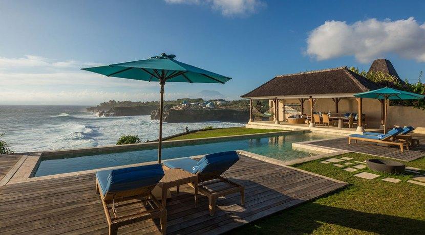 Casa Del Mar Villa (2)