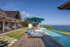 Casa Del Mar Villa (20)
