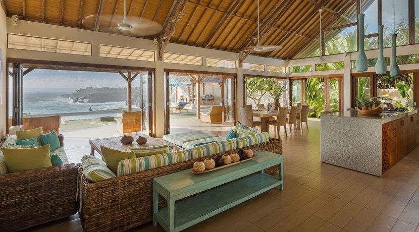 Casa Del Mar Villa (3)