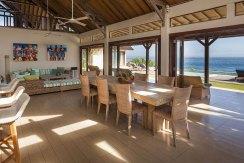 Casa Del Mar Villa (4)