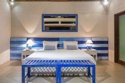 Casa Del Mar Villa (6)