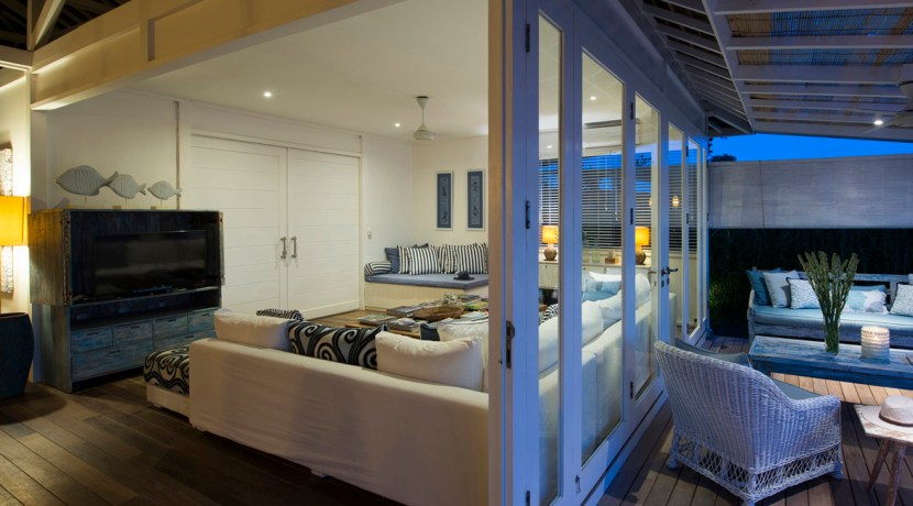 The Beach Shack villa (14)