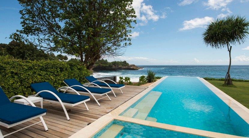 The Beach Shack villa (15)