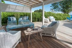 The Beach Shack villa (16)