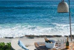 The Beach Shack villa (21)