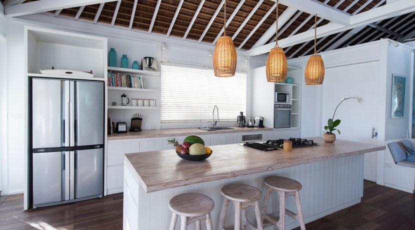 The Beach Shack villa (25)