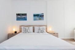 The Beach Shack villa (26)